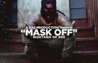 Montana Of 300 – Mask Off [REMIX] | @MONTANAof300