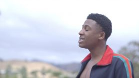 NBA YOUNGBOY – RIDE | @GGYOUNGBOY