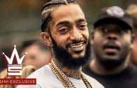 "Nipsey Hussle ""Grindin All My Life"" (WSHH Exclusive – Official Audio) @NipseyHussle"