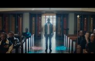 STORMZY – GANG SIGNS & PRAYER (THE FILM) | @Stormzy1
