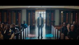 STORMZY – GANG SIGNS & PRAYER (THE FILM) | @Stormzy1