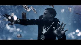 A Boogie Wit Da Hoodie – Drowning (WATER) [Official Music Video]| @ArtistHBTL