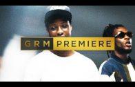 Abra Cadabra – Lemme At Em (ft. Burna Boy, Jelani Blackman & Fred) [Music Video]