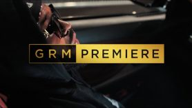 Baseman – Bad Habits [Music Video] | GRM Daily