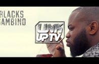 Blacks Gambino – Young Gambino II [Music Video] @Blacks_HG