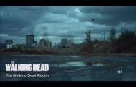 Bugzy Malone – The Walking Dead Riddim | @TheBugzyMalone