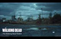 Bugzy Malone – The Walking Dead Riddim | @TheBugzyMalone