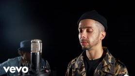 Dappy – Spotlight (Acoustic) | @TheDappy