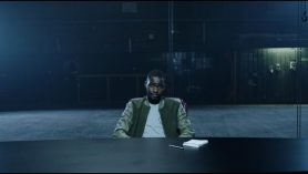 Dave – Question Time | @santandave1