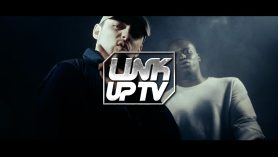 Joe Black X Benny Banks – Murder These Rhymes (Music Video) | @mrBennyBanks @JoeBlackUk