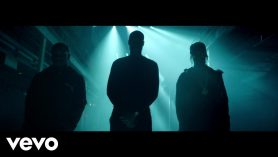 Krept & Konan – Ask Flipz (Official Video) ft. Stormzy | @KreptandKonan
