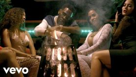 Young Dolph – Point Across | @YoungDolph