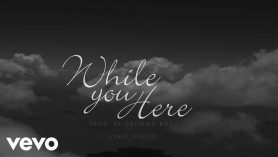Young Dolph – While U Here | @YoungDolph