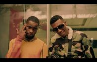 Dave – No Words (feat. Mostack)