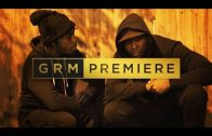 Rapman – The Move PT.2 [Music Video]   @RealRapman