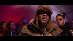 Skrapz – High Spec ft Chip (Official Video) | @Skrapzisback