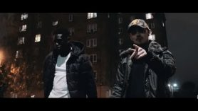 Benny Banks & Joe Black ft YMB – Gimme The Paper (Music Video) | @mrBennyBanks @JoeBlackUk