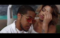 CHIP – SETTINGS (OFFICIAL VIDEO) | @OfficialChip