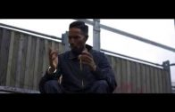 D Double E – Better Than The Rest ft. Wiley (Official Music Video) | @ddoublee7