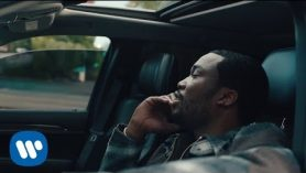 Meek Mill – Fall Thru (Official Video) | @MeekMill