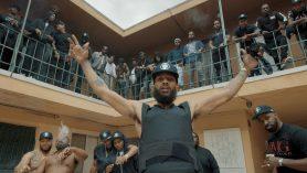 Nipsey Hussle – Rap Niggas | @NipseyHussle