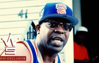 "Uncle Murda ""Don't Talk About It"" @UncleMurda"