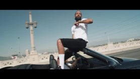 Hussle and Motivate – Nipsey Hussle (Official Video) | @NipseyHussle