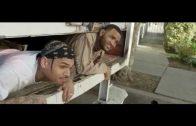 Joyner Lucas & Chris Brown – Stranger Things   @JoynerLucas
