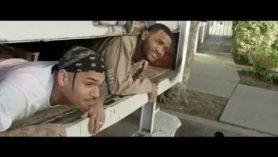 Joyner Lucas & Chris Brown – Stranger Things | @JoynerLucas