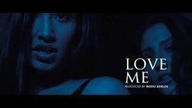 K Koke – Love Me (OFFICIAL VIDEO) | @KokeUSG