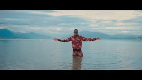 MoStack – What I Wanna