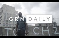 Bugz OPM – Southside of Newham | @BugzyOPM