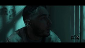 K Koke  – On Remand ft Dappy | @KokeUSG @Dappy100