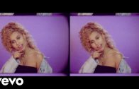 Raye, Mabel, Stefflon Don – Cigarette (Official Video)| @Raye