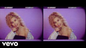 Raye, Mabel, Stefflon Don – Cigarette (Official Video)| @Raye
