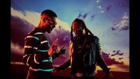 WSTRN – Love Struck (feat. Tiwa Savage & Mr Eazi) | @Wstrnmusic