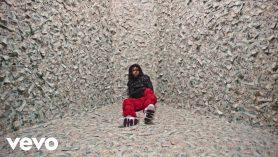 J. Cole – ATM | @JColeNC