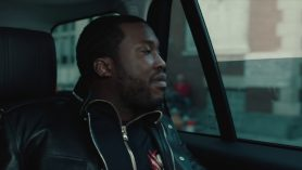 Meek Mill – 1942 Flows (Official Video) | @MeekMill