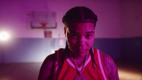 "Young M.A ""Praktice"" 