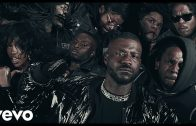 Jay Rock – WIN | @JayRock