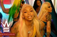 "Cuban Doll Feat. Sukihana ""Drug Dealer"" 