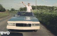 Franko Fraize – Let It Go (Official Video) ft. Tone | @FrankoFraize