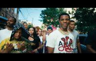 Don Q & A Boogie Wit Da Hoodie – Yeah Yeah (feat. 50 Cent & Murda Beatz)