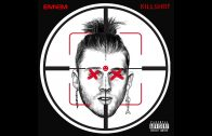 "Machine Gun Kelly ""Rap Devil"" (Eminem Diss)"