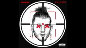 KILLSHOT [Official Audio]