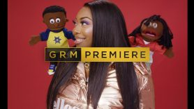 Ms Banks – Chat 2 Mi Gyal
