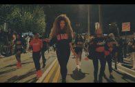"Ciara – ""Dose"" Pep Rally"