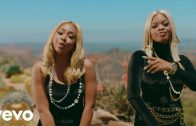 City Girls – Season ft. Lil Baby