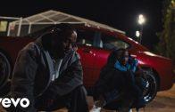 Jay Rock – Wow Freestyle ft. Kendrick Lamar