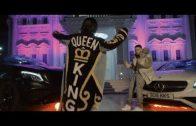 K Koke – Down On Me #DOM ft Rina